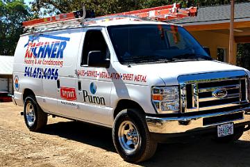 richner-heating-vehicle