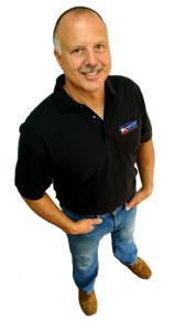 Richner Heating and Air Conditioning Services